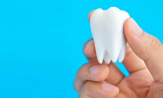 conservativa ed endodonzia dentista massella verona