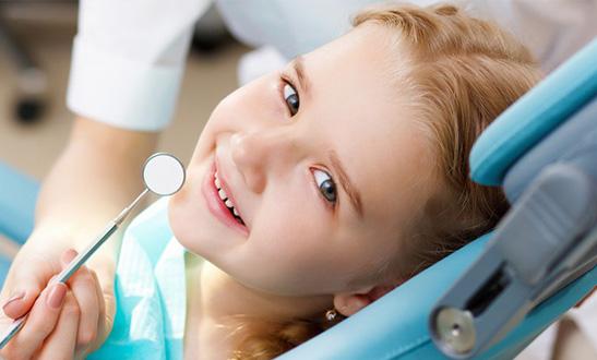 pedodonzia dentista massella verona