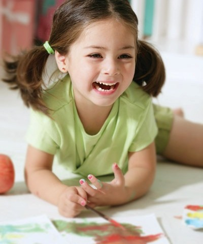 child-laughing-at-day-care2-1